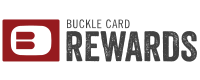 B-Rewards